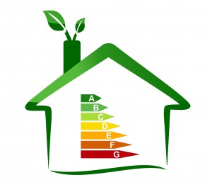 house-energy-efficient2